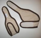 Diaper Belly Band for male dogs
